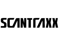 Scantraxx Recordz