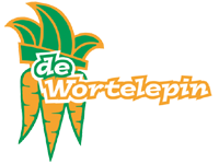 Wortelepin